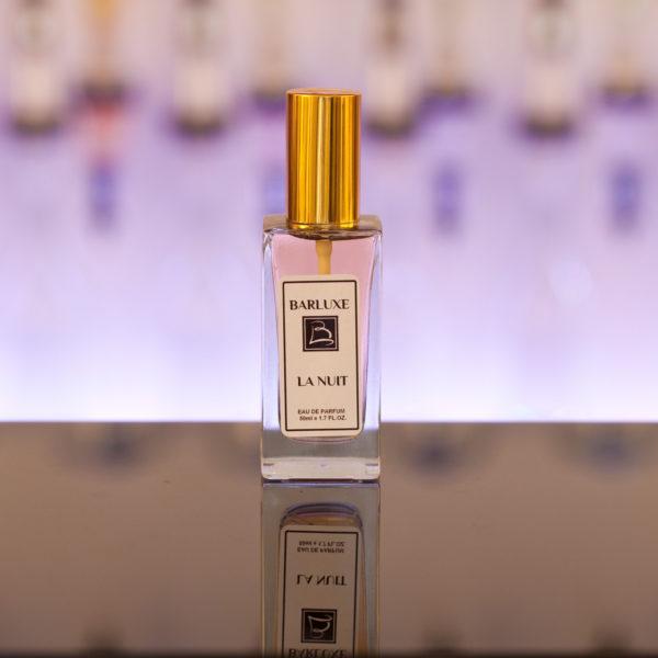 damen-parfum-dupe-double-duft-duftzwilling-la-nuit
