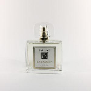 Damen Parfum Dupe Double Duft Duftzwilling La Passion