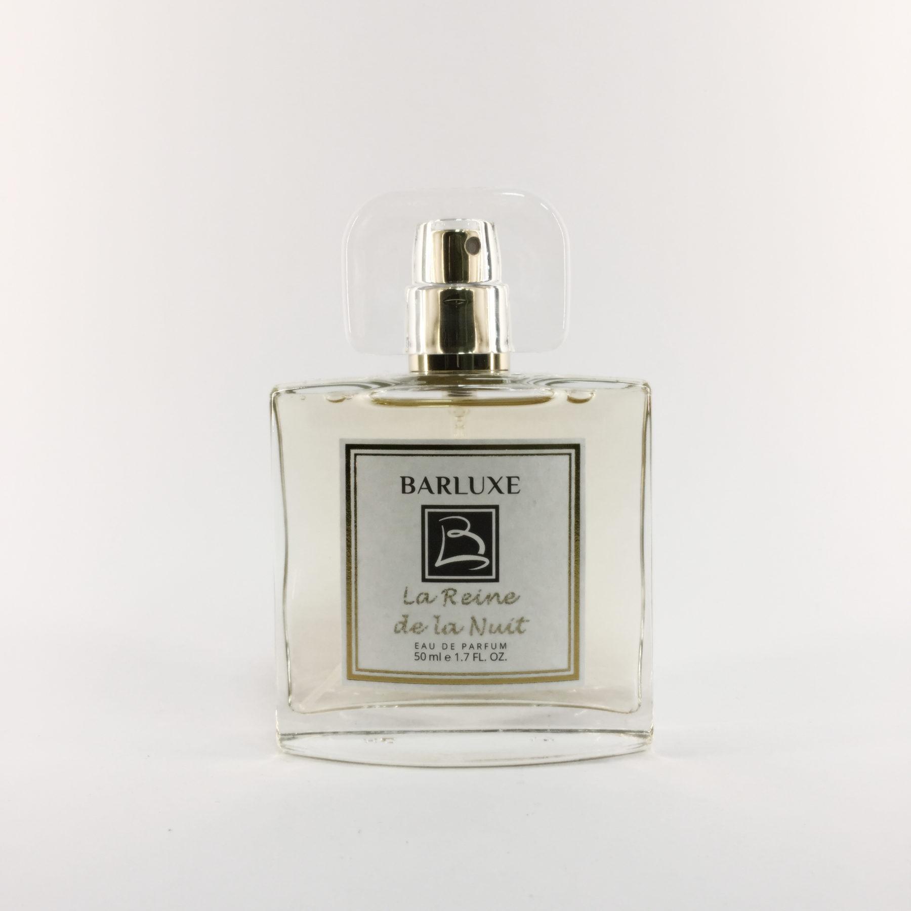 Damen Parfum Dupe Double Duft Duftzwilling La Reine De La Nuit
