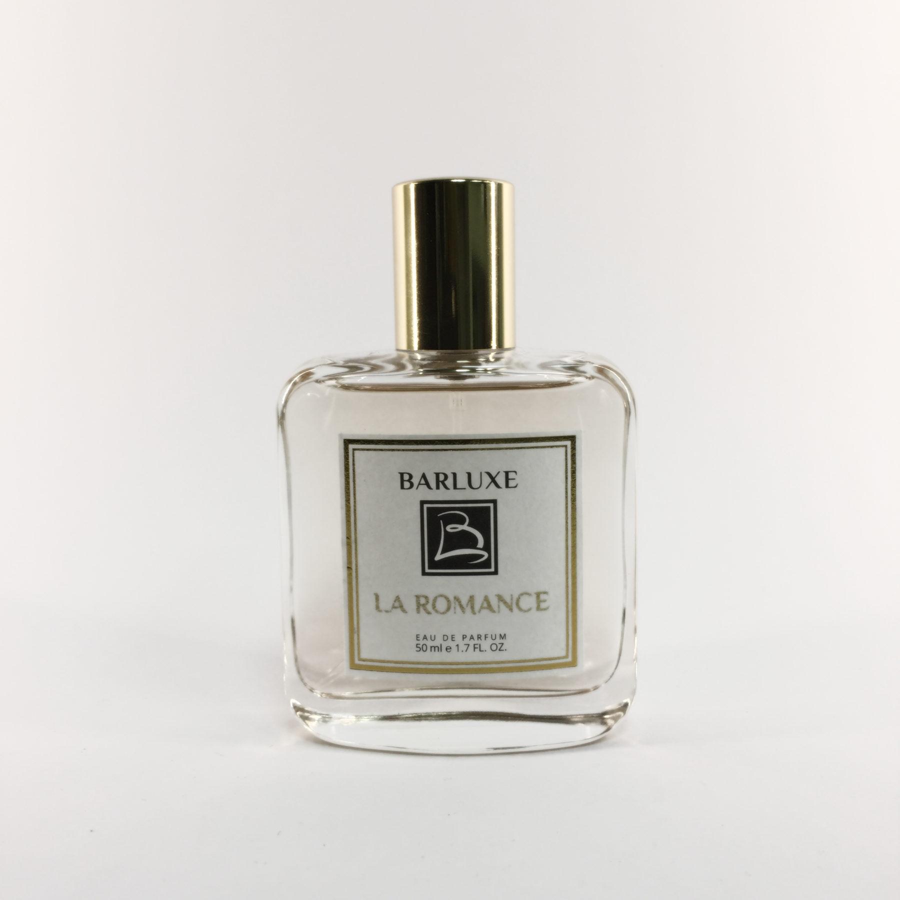 Damen Parfum Dupe Double Duft Duftzwilling La Romance