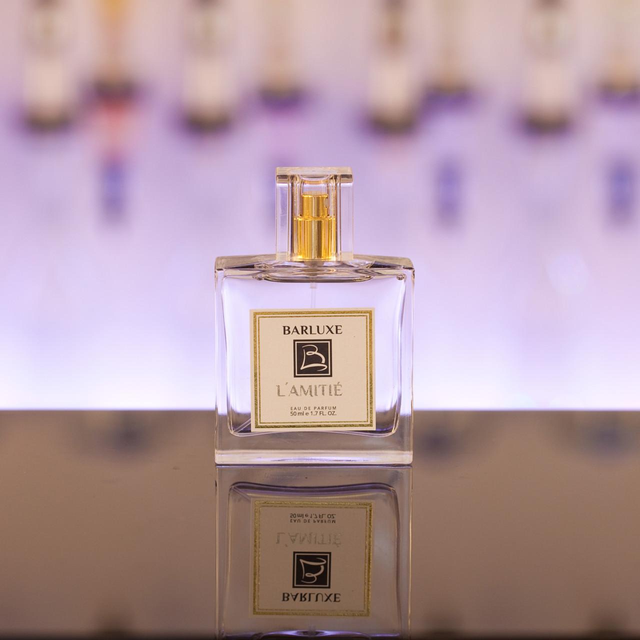 damen-parfum-dupe-double-duft-duftzwilling-lamitie