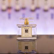 damen-parfum-dupe-double-duft-duftzwilling-lamour