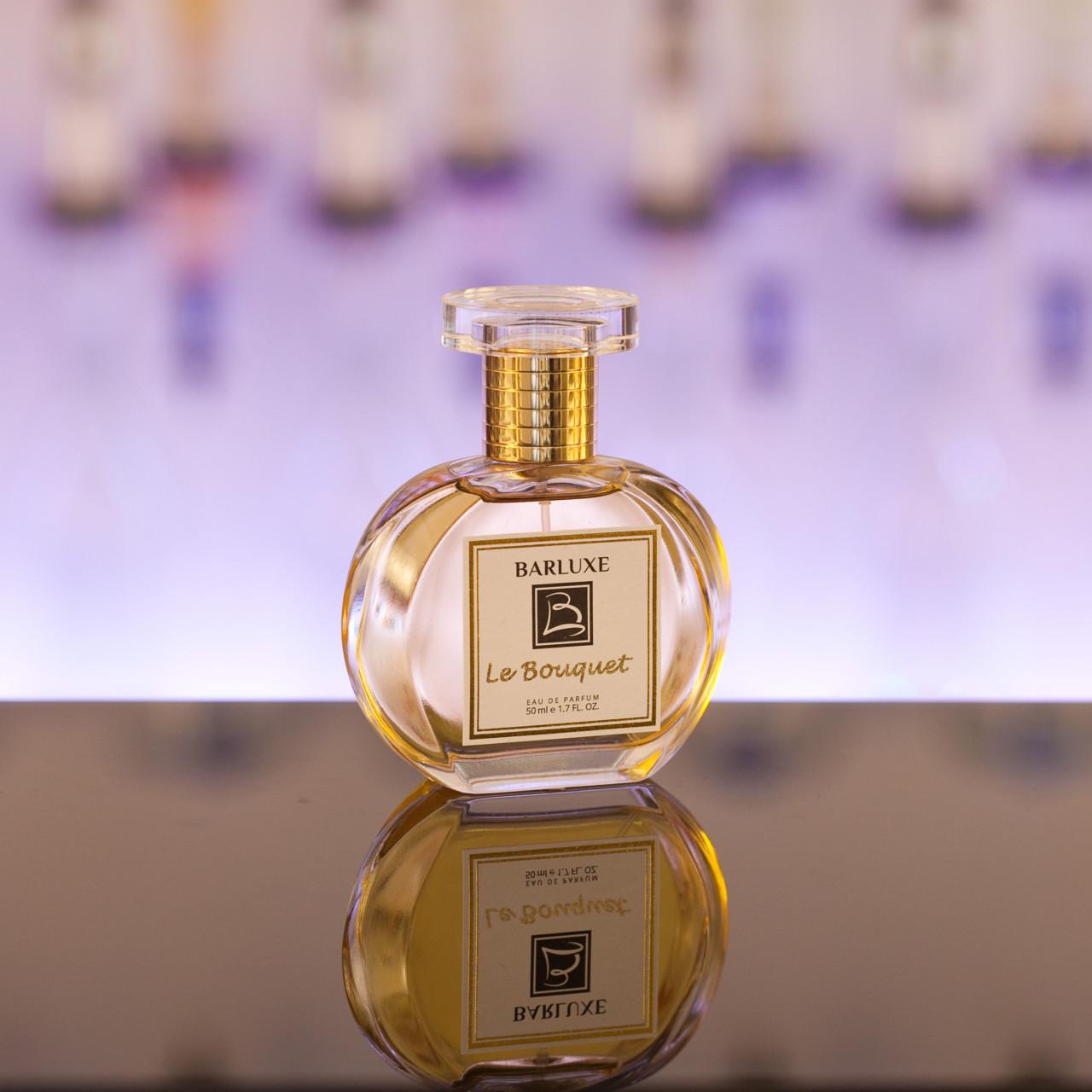 damen-parfum-dupe-double-duft-duftzwilling-le-bouquet-2
