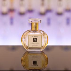 damen-parfum-dupe-double-duft-duftzwilling-le-bouquet