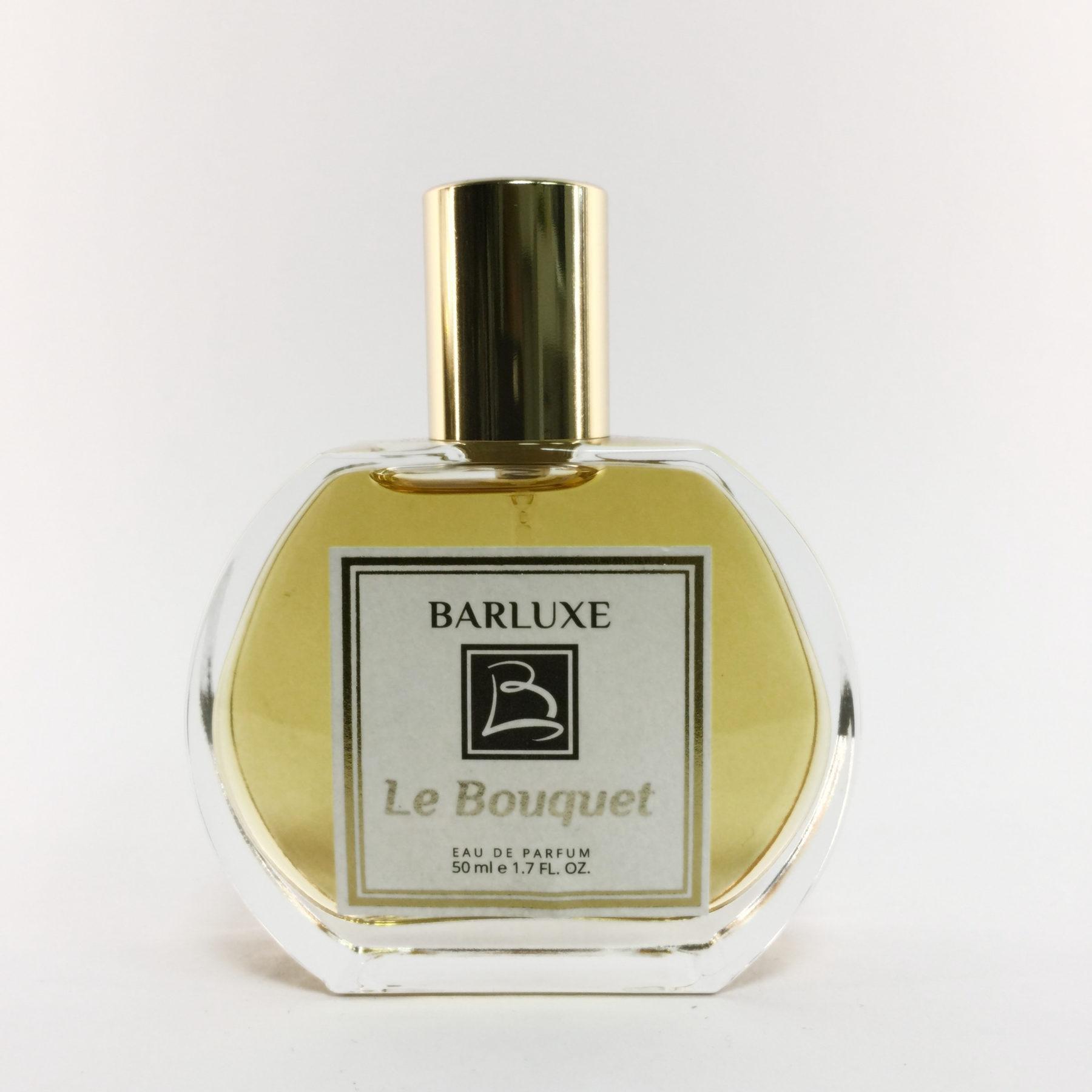 Damen Parfum Dupe Double Duft Duftzwilling Le Bouquett