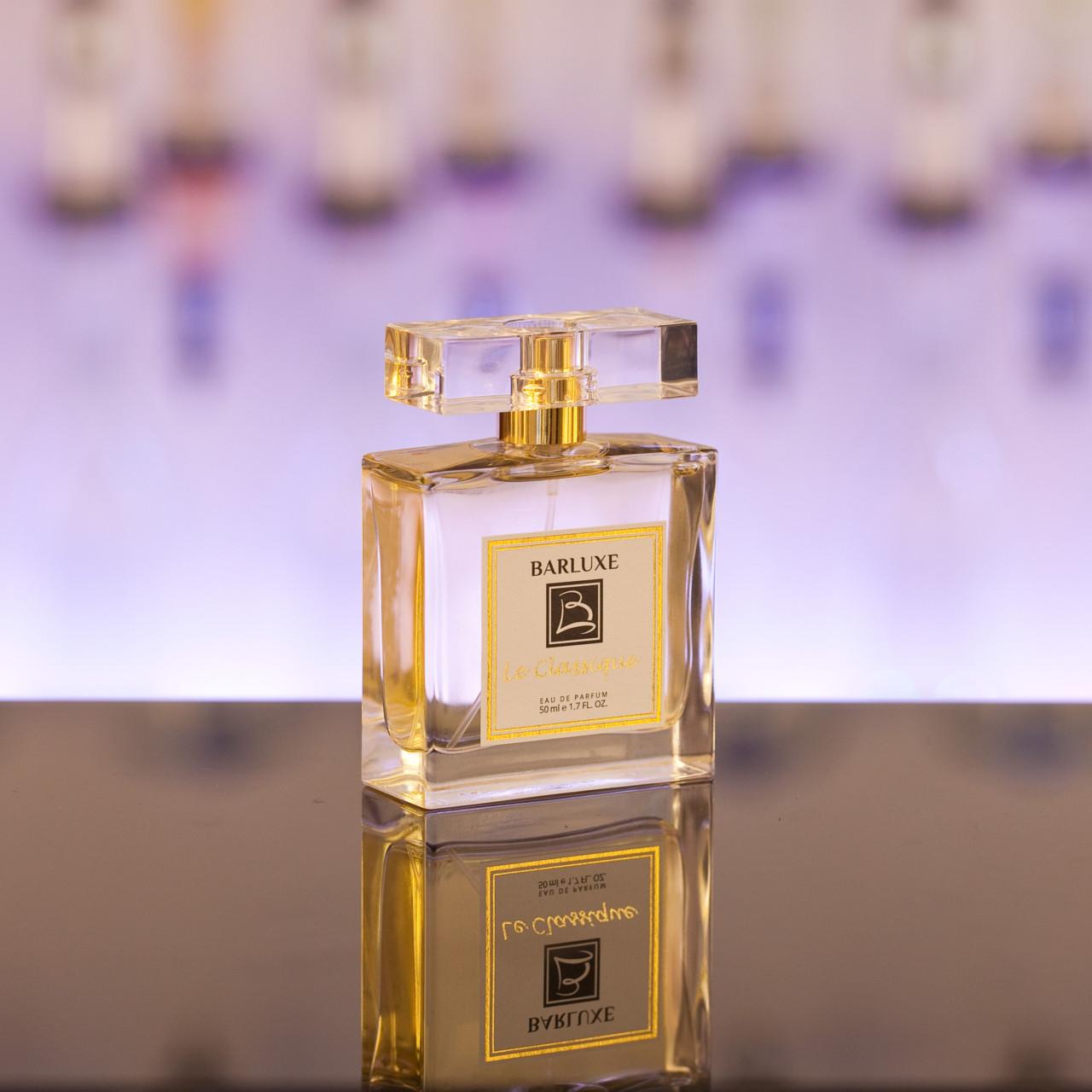 damen-parfum-dupe-double-duft-duftzwilling-le-classique-2
