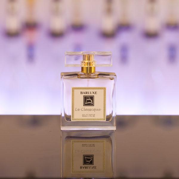 damen-parfum-dupe-double-duft-duftzwilling-le-classique