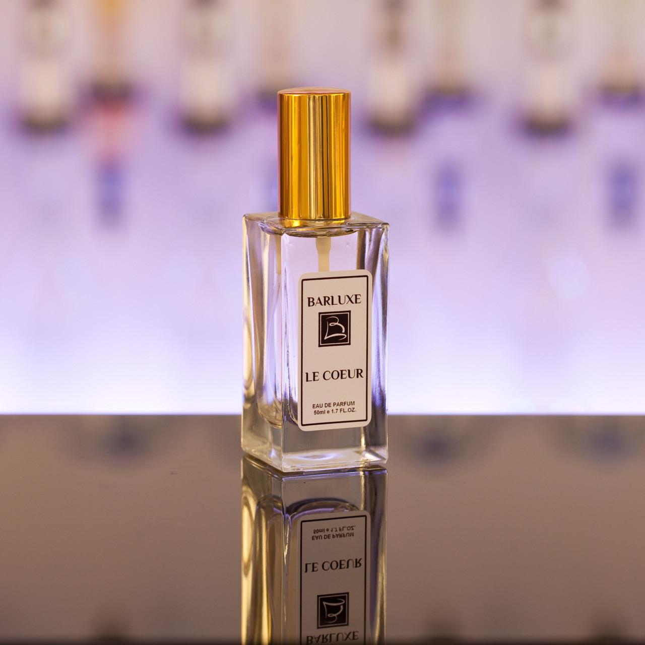 damen-parfum-dupe-double-duft-duftzwilling-le-coeur-2