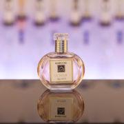 damen-parfum-dupe-double-duft-duftzwilling-le-desir