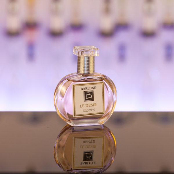 damen-parfum-dupe-double-duft-duftzwilling-le-desir-2