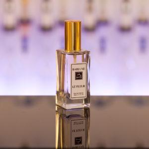 damen-parfum-dupe-double-duft-duftzwilling-le-fleur-2