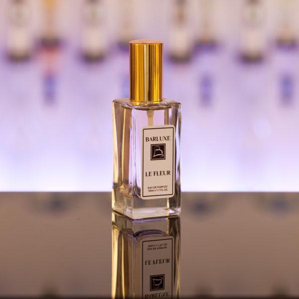 damen-parfum-dupe-double-duft-duftzwilling-la-fleur-2