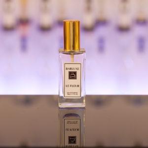 damen-parfum-dupe-double-duft-duftzwilling-la-fleur
