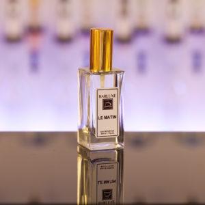 damen-parfum-dupe-double-duft-duftzwilling-le-matin-2
