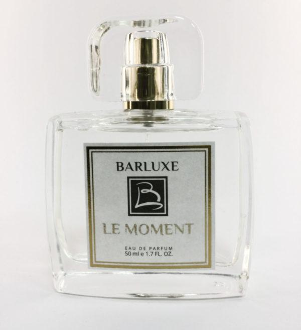 Damen Parfum Dupe Double Duft Duftzwilling Le Moment
