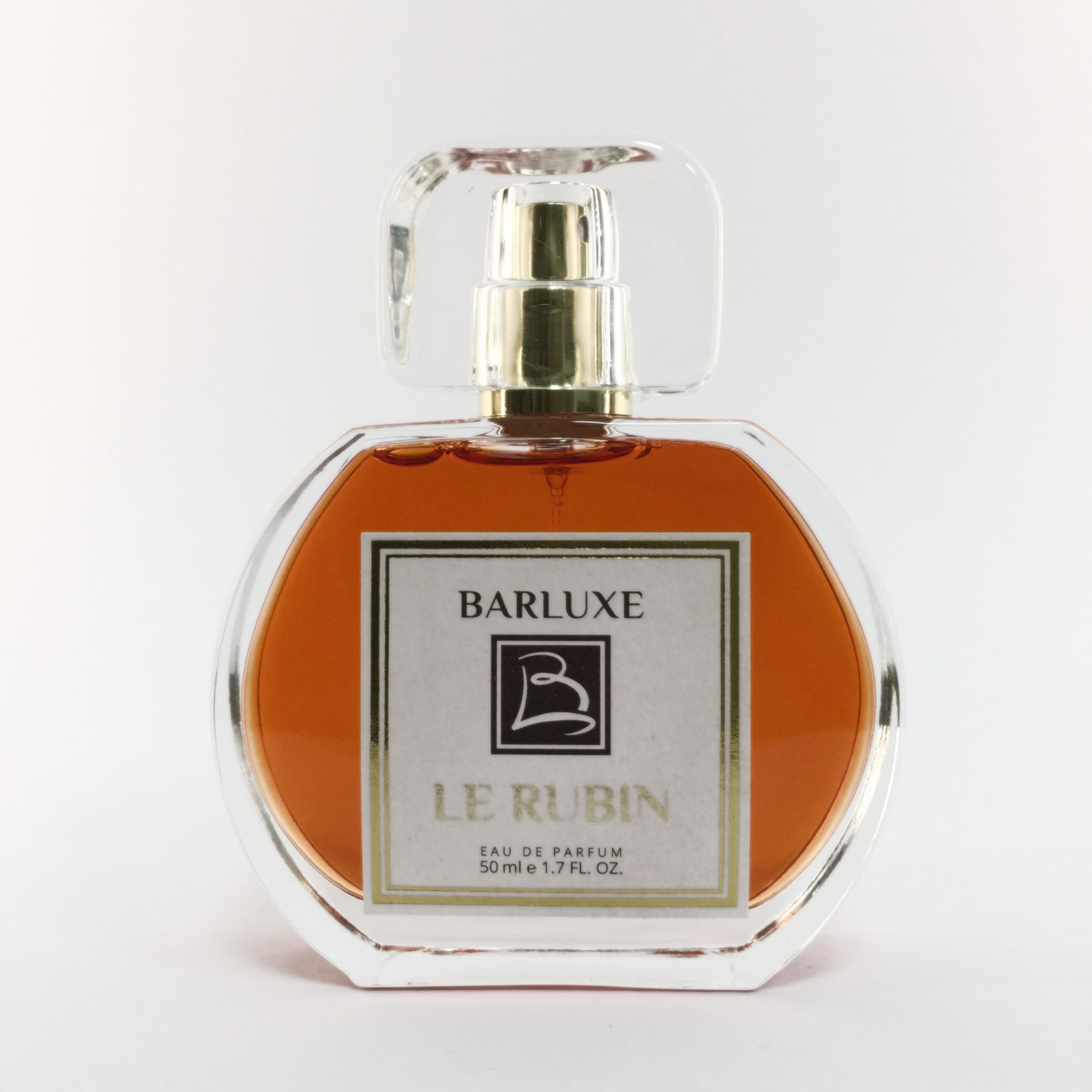 Damen Parfum Dupe Double Duft Duftzwilling Le Rubin