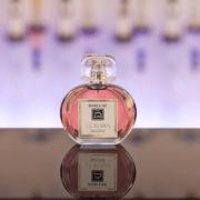 damen-parfum-dupe-double-duft-duftzwilling-le-rubin