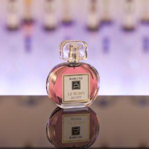 damen-parfum-dupe-double-duft-duftzwilling-le-rubin-2
