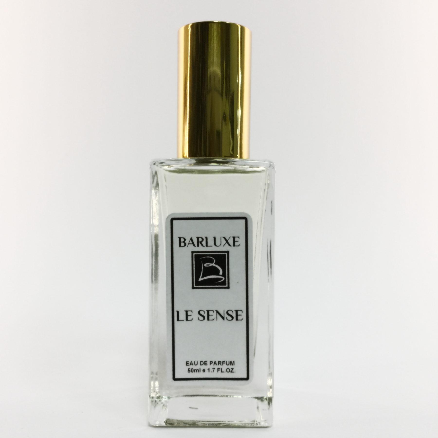Damen Parfum Dupe Double Duft Duftzwilling Le Sens