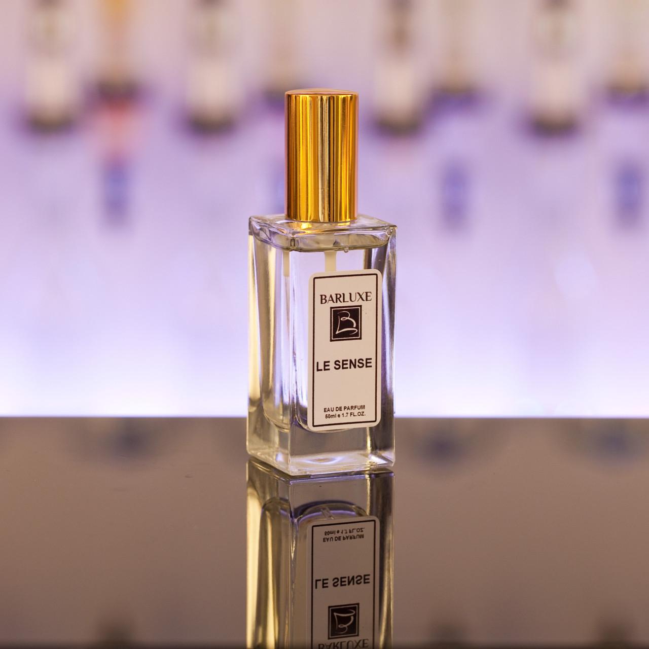damen-parfum-dupe-double-duft-duftzwilling-le-sense-2