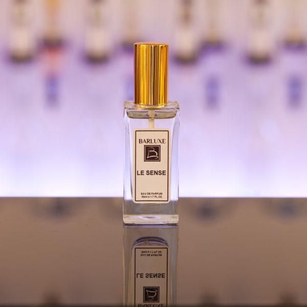 damen-parfum-dupe-double-duft-duftzwilling-le-sense