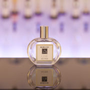 damen-parfum-dupe-double-duft-duftzwilling-lete