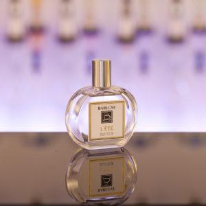 damen-parfum-dupe-double-duft-duftzwilling-lete-2