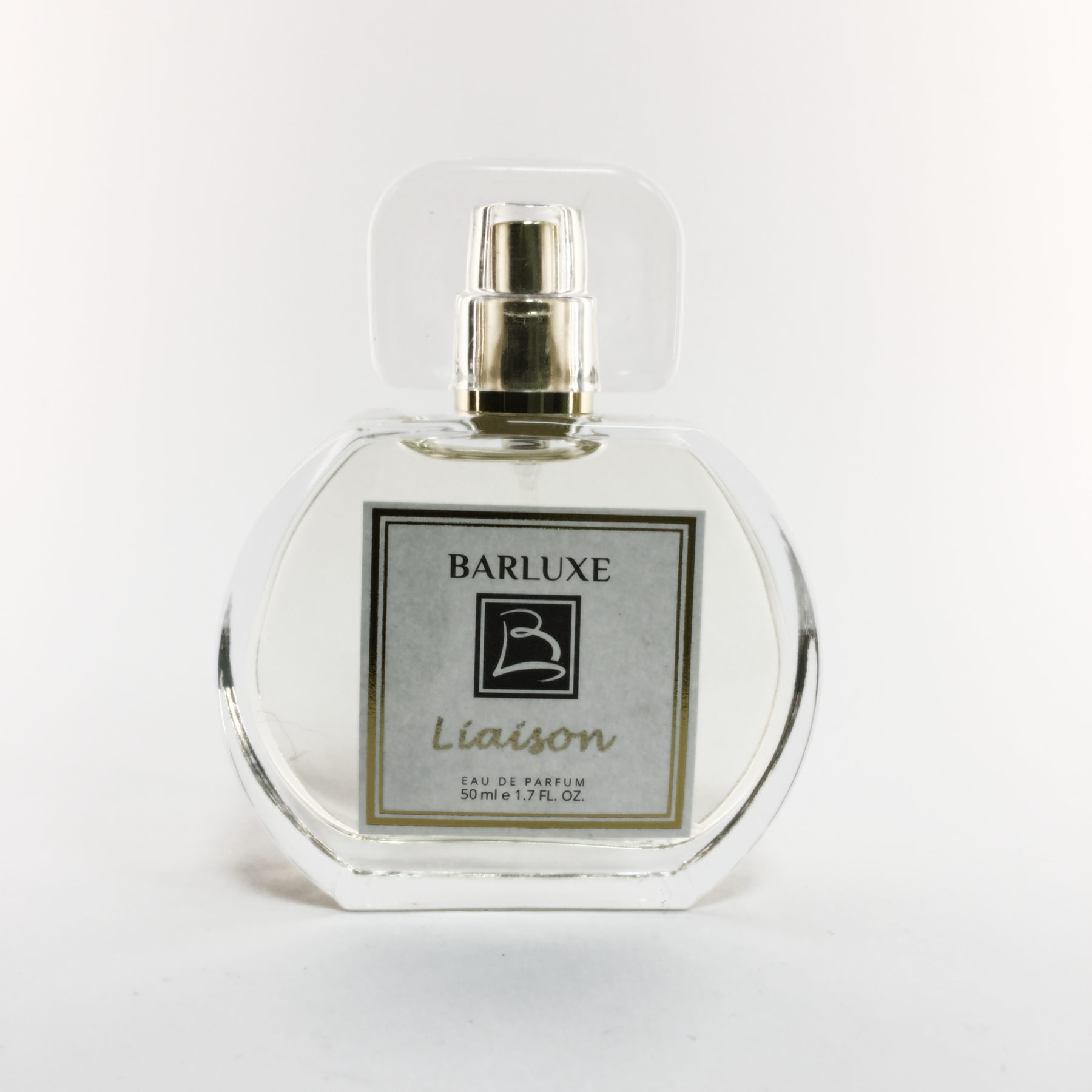 Damen Parfum Dupe Double Duft Duftzwilling Liaison