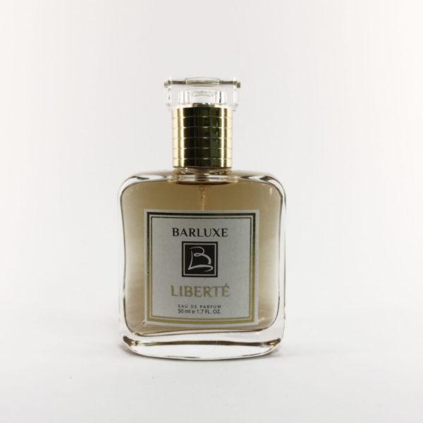 Damen Parfum Dupe Double Duft Duftzwilling Lieberté