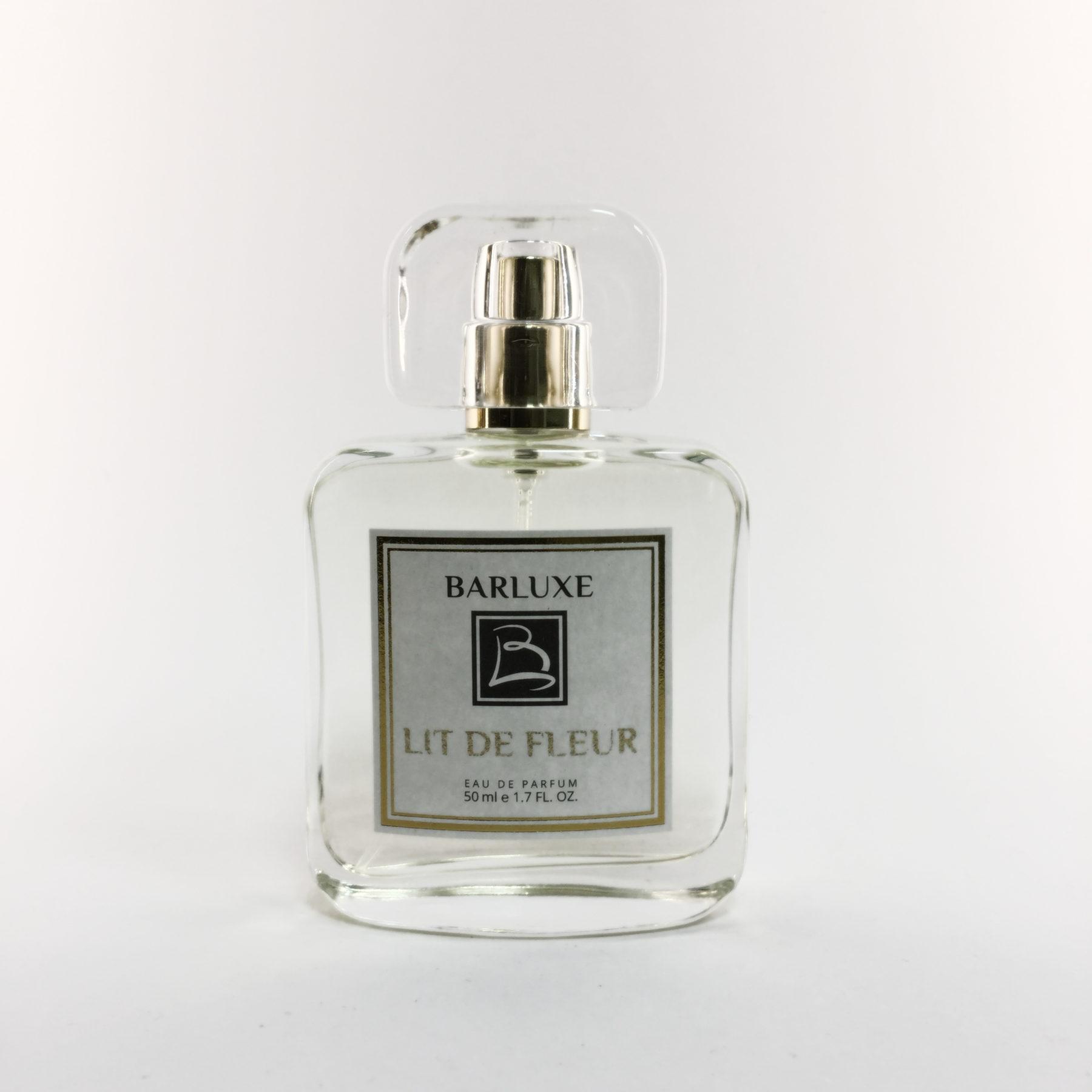 Damen Parfum Dupe Double Duft Duftzwilling Lit De Fleur