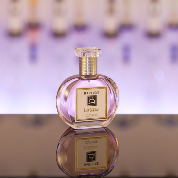 damen-parfum-dupe-double-duft-duftzwilling-lolita-2