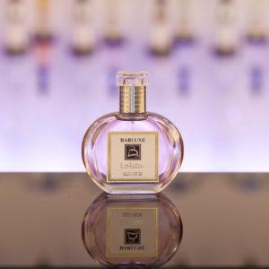 damen-parfum-dupe-double-duft-duftzwilling-lolita