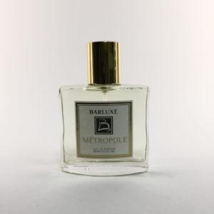 Damen Parfum Dupe Double Duft Duftzwilling Métropole