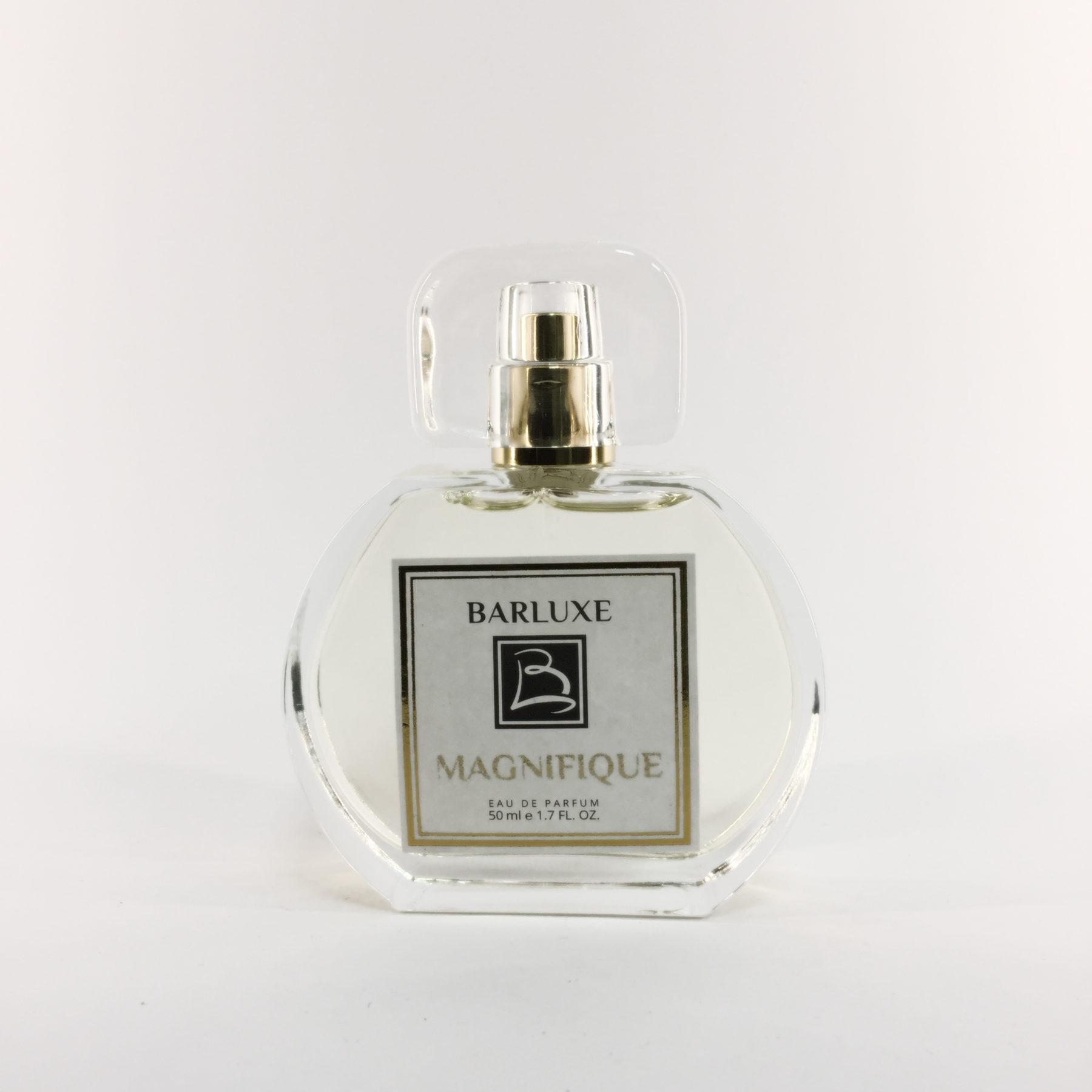 Damen Parfum Dupe Double Duft Duftzwilling Magnifique