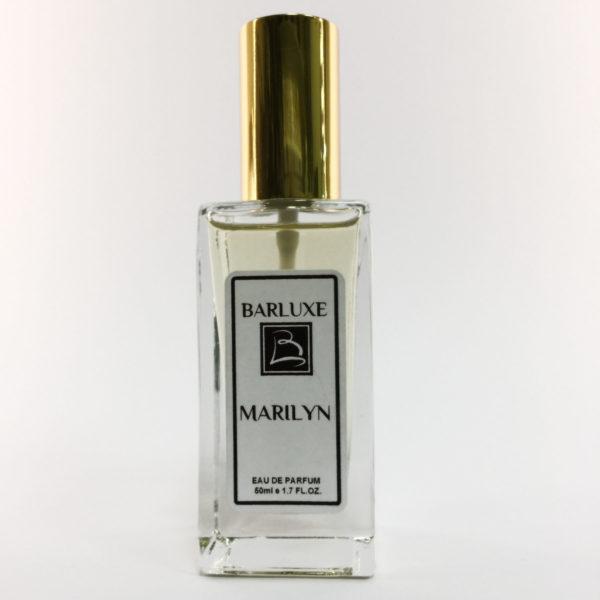 Damen Parfum Dupe Double Duft Duftzwilling Marilyn