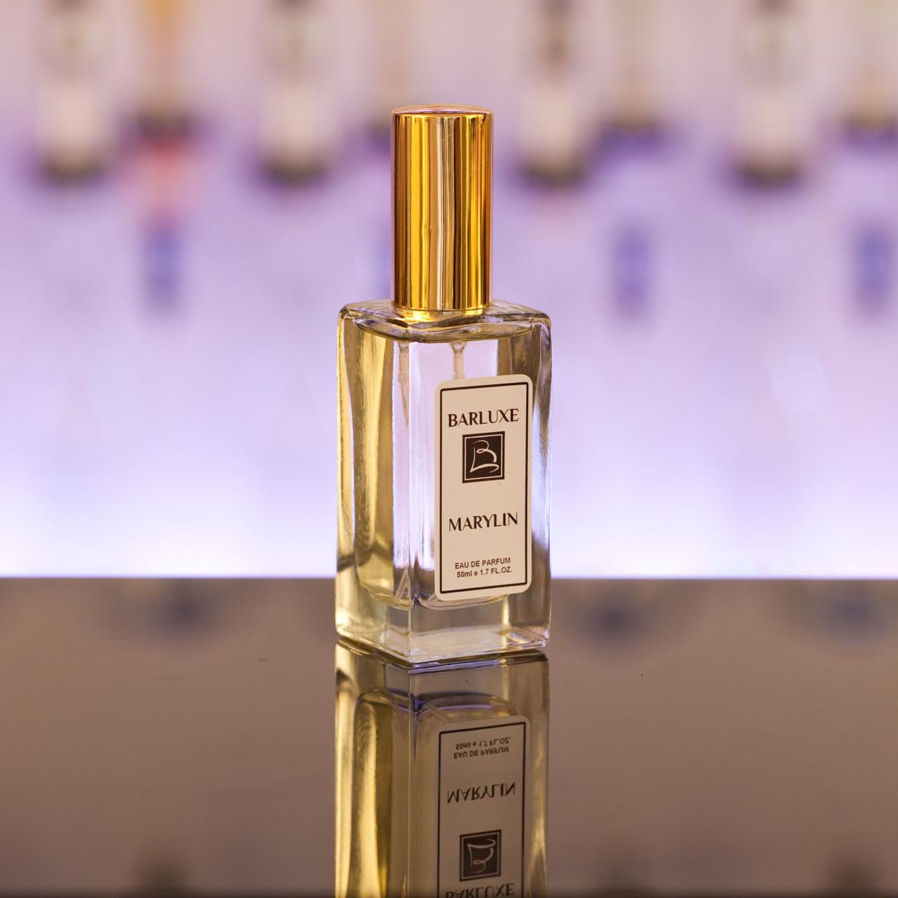 damen-parfum-dupe-double-duft-duftzwilling-marylin-2