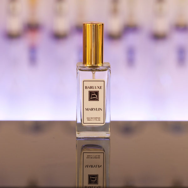 damen-parfum-dupe-double-duft-duftzwilling-marylin