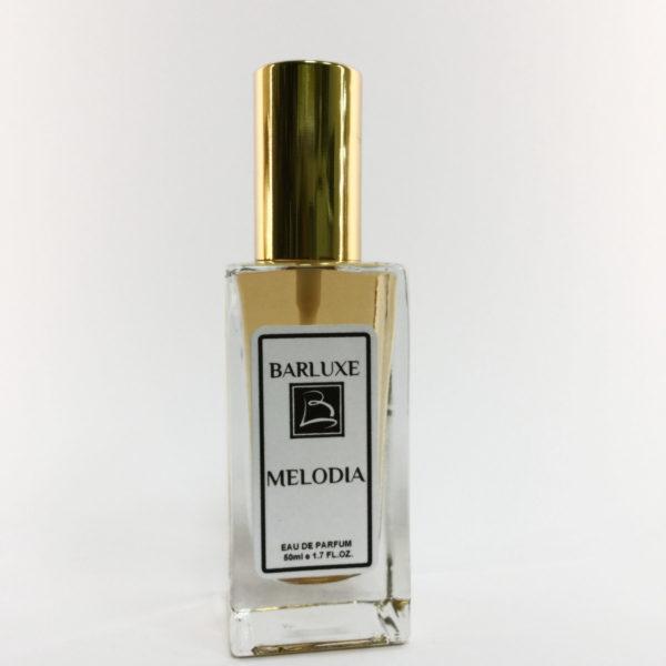 Damen Parfum Dupe Double Duft Duftzwilling Melodia