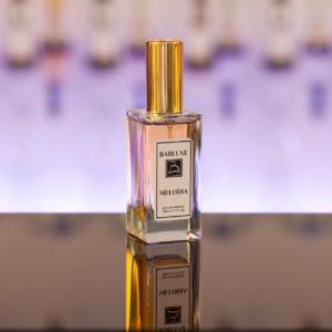damen-parfum-dupe-double-duft-duftzwilling-melodia-2