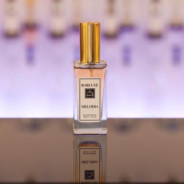 damen-parfum-dupe-double-duft-duftzwilling-melodia