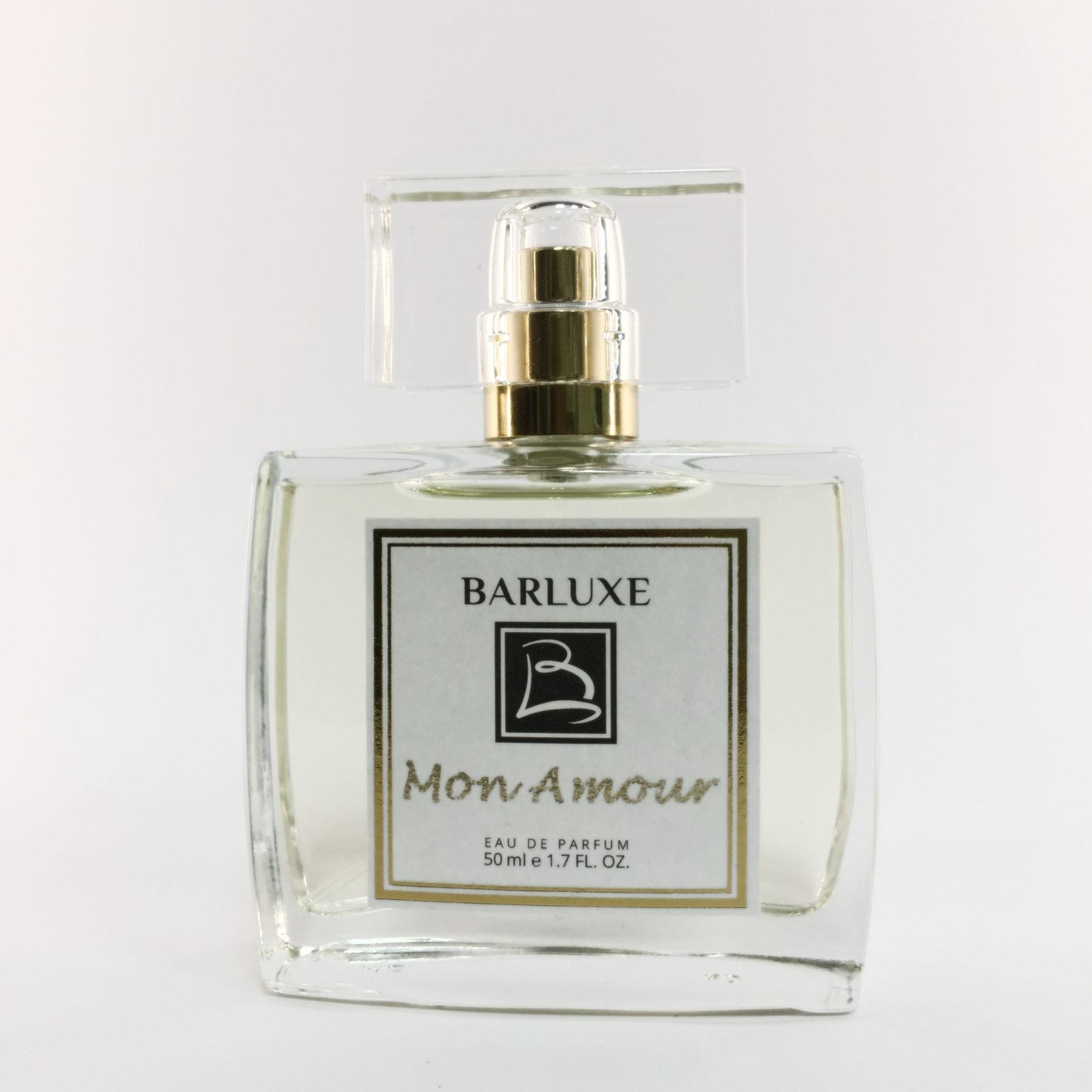 Damen Parfum Dupe Double Duft Duftzwilling Mon Amour