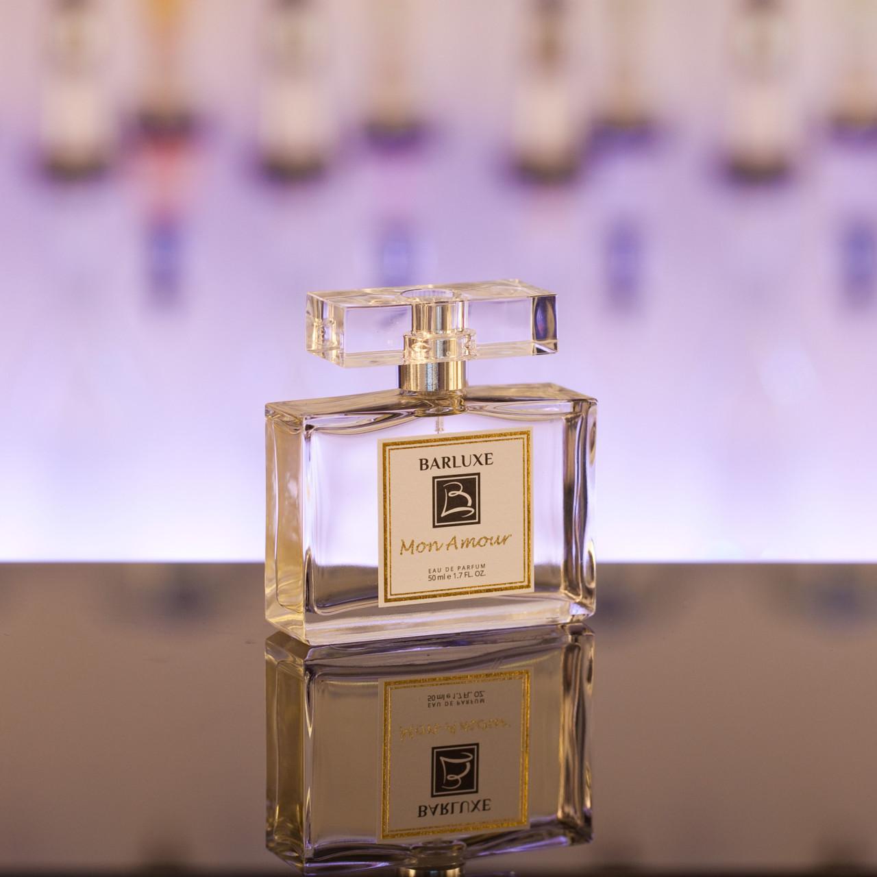 damen-parfum-dupe-double-duft-duftzwilling-mon-amour-2