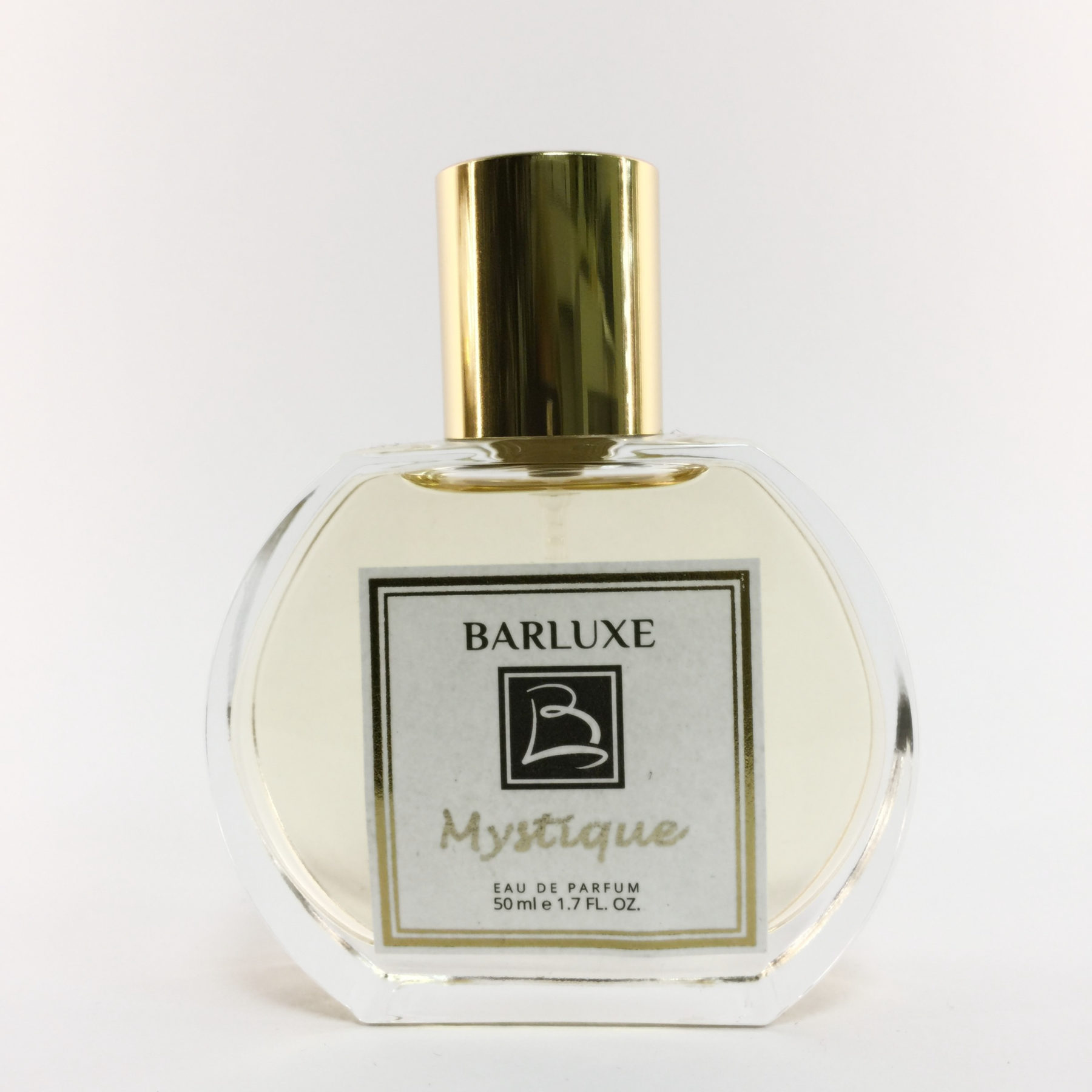 Damen Parfum Dupe Double Duft Duftzwilling Mystique