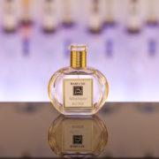 damen-parfum-dupe-double-duft-duftzwilling-mystique