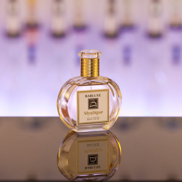 damen-parfum-dupe-double-duft-duftzwilling-mystique-2