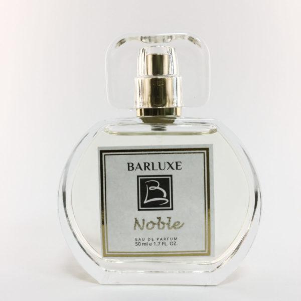 Damen Parfum Dupe Double Duft Duftzwilling Noble