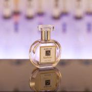 damen-parfum-dupe-double-duft-duftzwilling-noble-2
