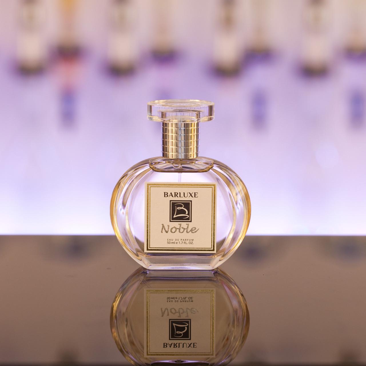 damen-parfum-dupe-double-duft-duftzwilling-noble