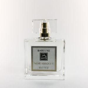Damen Parfum Dupe Double Duft Duftzwilling Noir Absolut