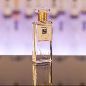damen-parfum-dupe-double-duft-duftzwilling-paris-2